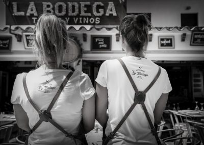 Shooting_LaBodega-32